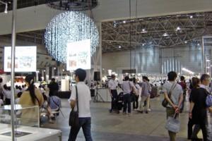 Good Design Expo 2011-1