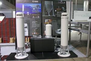 Good Design Expo 2011-2